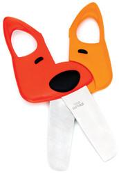 Dog Scissors