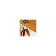 Finders Key Purse Hanger Stella Shoe