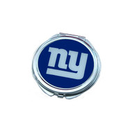 New York Giants Compact Mirror