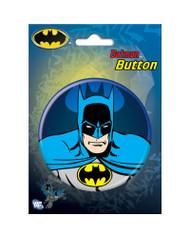 "Batman 3"" Button"