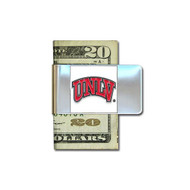 UNLV Money Clip NCAA