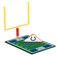 Indianapolis Colts FIKI Tabletop Football Game