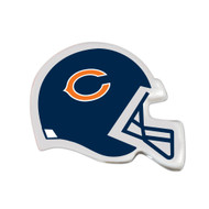 Chicago Bears Erasers - Pack of Six (6)