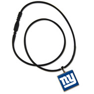New York Giants LifeTile Necklace