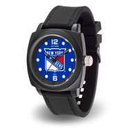 New York Rangers Sparo Prompt Watch