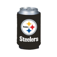 Pittsburgh Steelers Kolder Kaddy Can Cooler