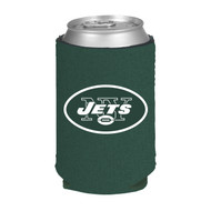New York Jets Kolder Kaddy Can Cooler
