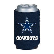 Dallas Cowboys Kolder Kaddy Can Cooler