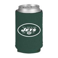 New York Jets Magnetic Kolder Kaddy Can Cooler
