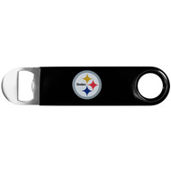 Pittsburgh Steelers Long Neck Bottle Opener