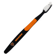 Chicago Bears Toothbrush