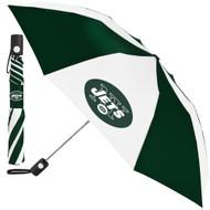 New York Jets 42 Inch Umbrella