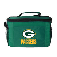 Green Bay Packers 6-Pack Cooler Bag