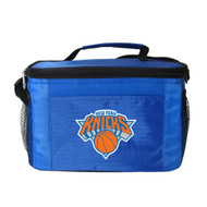 New York Knicks 6-Pack Cooler Bag
