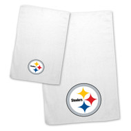 Pittsburgh Steelers Tailgate Towel set