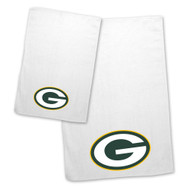 Green Bay Packers Tailgate Towel set