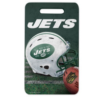 New York Jets Cushion