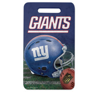 New York Giants Cushion