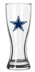 Dallas Cowboys Mini Pilsner Shot Glass