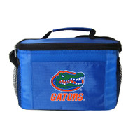 University Of Florida 6-Pack Cooler Bag