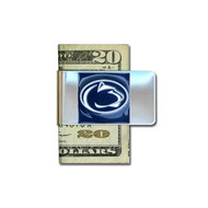 Penn State Money Clip NCAA