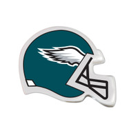 Philadelphia Eagles Erasers - Pack of Six (6)