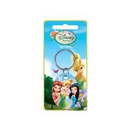 Tinkerbell Fairies Keychain