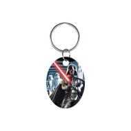 Star Wars Darth Vader Keychain