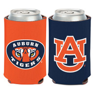 Auburn University Can Cooler
