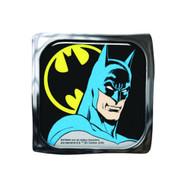 Batman Visor Clip