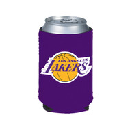 Los Angles Lakers Kolder Kaddy Can Cooler