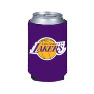 Los Angles Lakers Kolder Kaddy Can Cooler