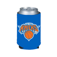 New York Knicks Kolder Kaddy Can Cooler