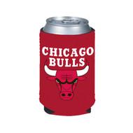 Chicago Bulls Kolder Kaddy Can Cooler