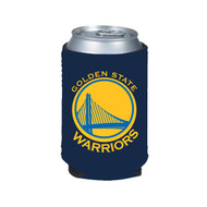 Golden State Warriors Kolder Kaddy Can Cooler