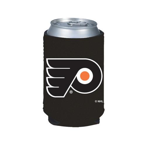 Philadelphia Flyers Kolder Kaddy Can Cooler