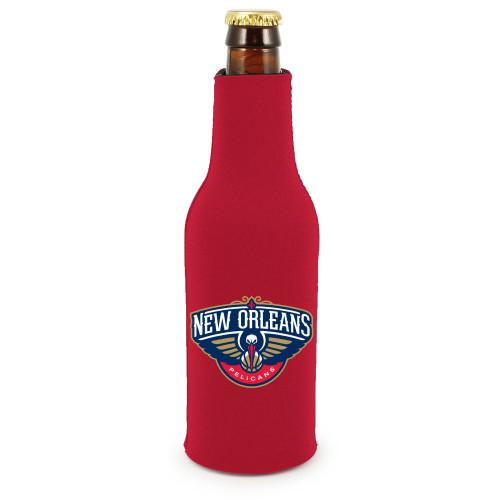 New Orleans Pelicans Bottle Cooler