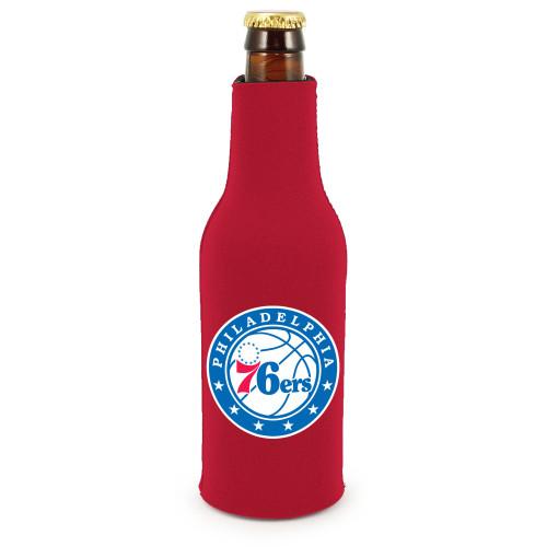 Philadelphia 76ers Bottle Cooler