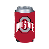 Ohio State University Can Cooler