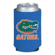 University Of Florida Can Cooler
