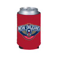 New Orleans Pelicans Kolder Kaddy Can Cooler