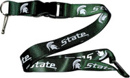 NCAA Lanyard - Choose Your Team