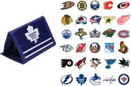 NHL Wallet - Choose Your Team