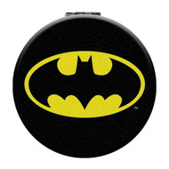 Batman Compact Mirror