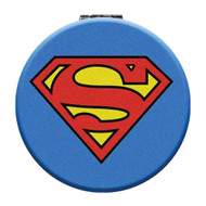 Superman Compact Mirror