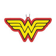 Wonder Woman Logo Air Freshener (3-Pack)