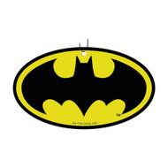 Batman Logo Air Freshener (3-Pack)