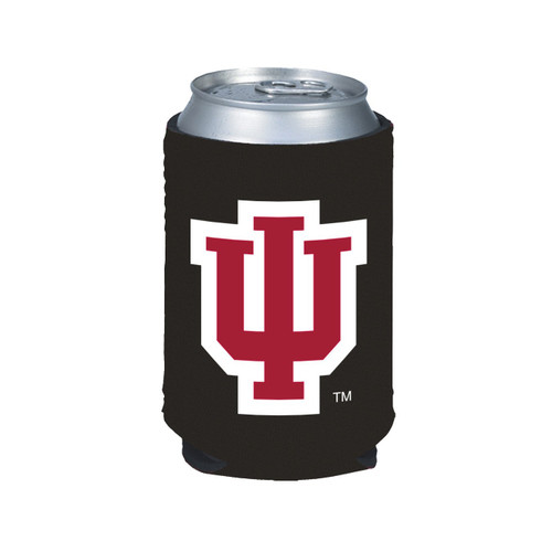 Indiana University Can Cooler