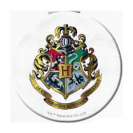 Harry Potter Hogwarts Crest Compact Mirror
