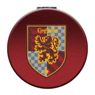 Spoontiques Gryffindor Compact